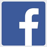 FB-fLogo-printpackaging